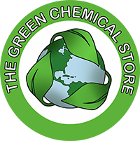 The Green Chemical Store